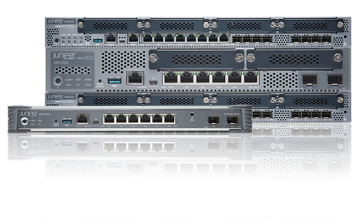 product-series-srx300-family