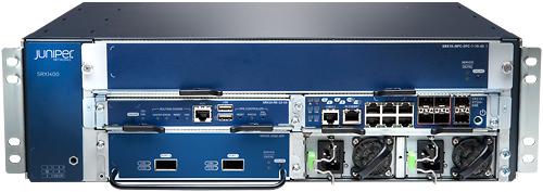 srx1400