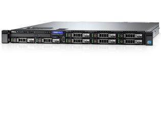 Dell EMC PowerEdge Rack Servers Two Socket 30-50% off of Retail